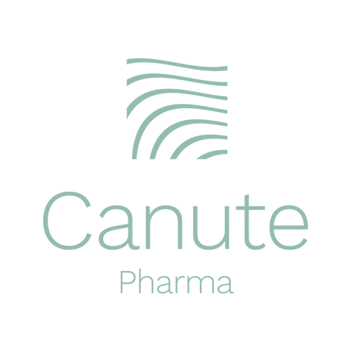 Canute Pharma